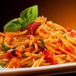 italian-ceasar-pasta