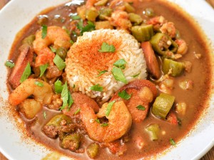 20140910-gumbo-flickr-jeffreyw-dish-shot-12