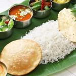 south-indian-cuisine-building-a--3ca18496e8