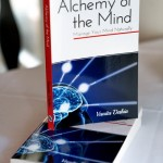 alchemy-of-the-mind-books-by-vanita-dahia